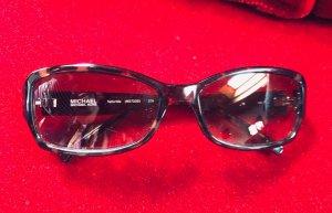 Michael Kors - Sonnenbrille
