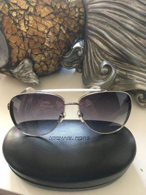 Michael Kors Occhiale bianco-argento