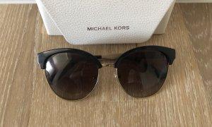 Michael Kors Sonnenbrille Amalfi