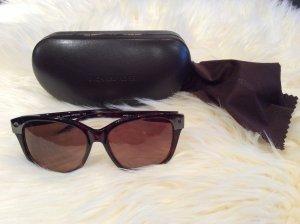 Michael Kors Sonnenbrille Anabelle MKS296-206