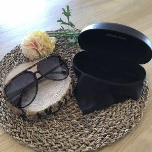 Michael Kors Pilotenbril veelkleurig
