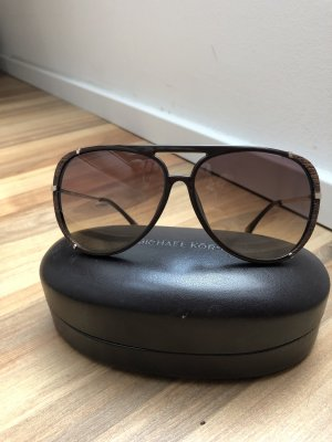 Michael Kors Round Sunglasses multicolored