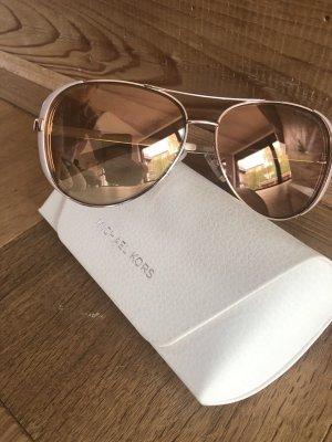 Michael Kors Sonnenbrille Chelsea 5004 Neuwertig