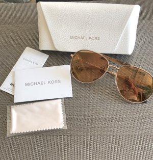 Michael Kors Sonnenbrille Damen