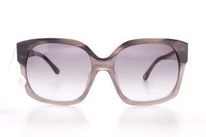 """Michael Kors eckige Sonnenbrille """"Eliza"""""""