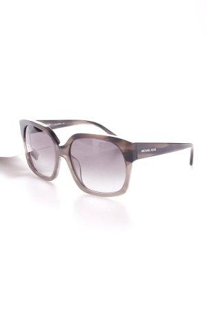 """Michael Kors Sonnenbrille """"Eliza"""""""