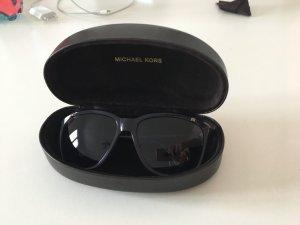 Michael Kors Glasses blackberry-red