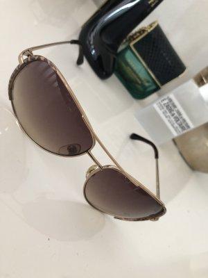 Michael Kors Sonnenbrille -golden Detais