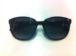 """Michael Kors Sonnenbrille """"Greenwich"""" NEU!"""