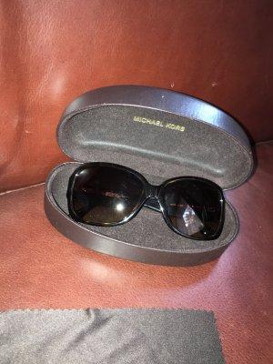 MICHAEL KORS Sonnenbrille Grenadines Tortoise 206
