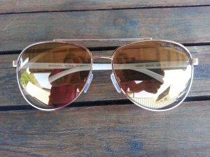 Michael Kors Sonnenbrille HVAR Neu Neupreis 160€