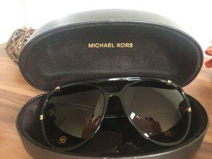 """Michael Kors Sonnenbrille """" Jemma"""""""
