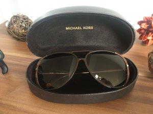 "Michael Kors Sonnenbrille ""Julia"""