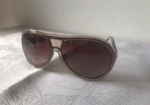Michael Kors Sonnenbrille Maya MKS 295780 Original