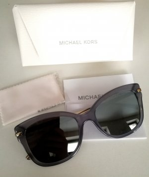 Michael Kors Occhiale da sole multicolore
