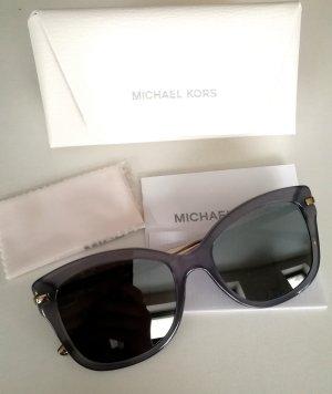 Michael Kors Zonnebril veelkleurig