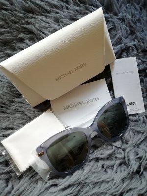 Michael Kors Sonnenbrille Milky Blue