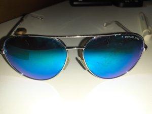 Michael Kors Sonnenbrille MK 5009 rodinaria gebraucht