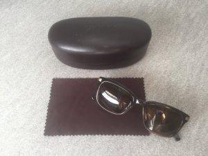 Michael Kors Sonnenbrille MK wie neu in Braun