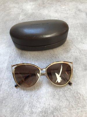 Michael Kors sonnenbrille Modell : Ina