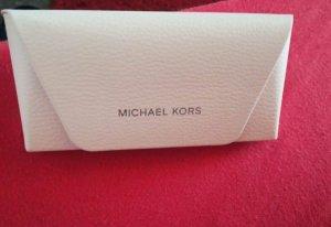 Michael Kors Sonnenbrille neu