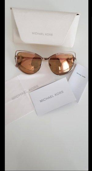 Michael Kors Sonnenbrille neu!