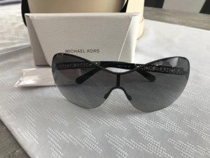 Michael Kors Bril zwart-grijs