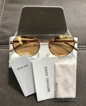Michael Kors Sonnenbrille / Neu