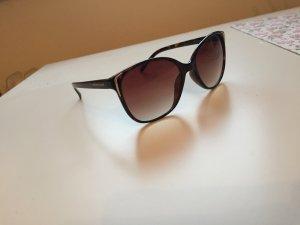 Michael Kors Sonnenbrille neuwertig