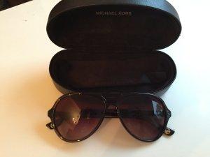 Michael Kors Sonnenbrille Piloten Style