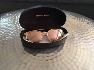 Michael Kors Glasses rose-gold-coloured