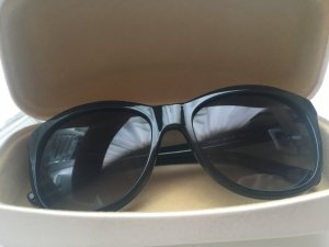 Michael Kors Sonnenbrille schwarz