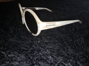 Michael Kors Sonnenbrille Seaside Gateway
