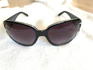"""MICHAEL KORS Sonnenbrille """"Sonoma"""""""