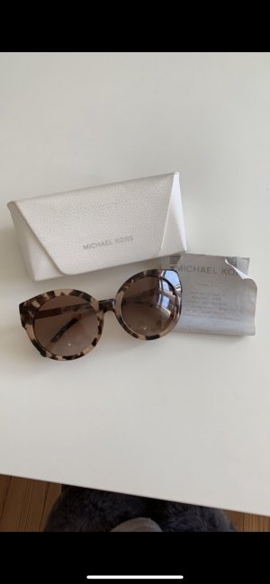 Michael Kors Sonnenbrille ungetragen