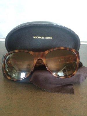 """Michael Kors Sonnenbrille """"Vivian"""""""