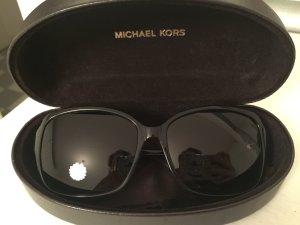 Michael Kors Sonnenbrille! Wie neu!