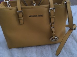 Michael kors Special Edition