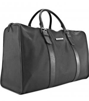 Michael Kors Travel Bag grey