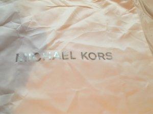 Michael Kors Staubbeutel