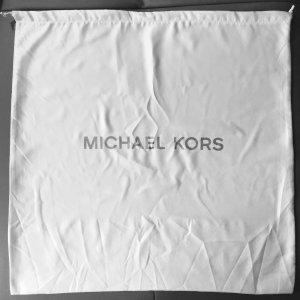 Michael Kors Staubbeutel XL