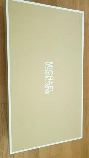 Michael Kors Stiefel 100% Original