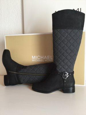 MICHAEL KORS - Stiefel