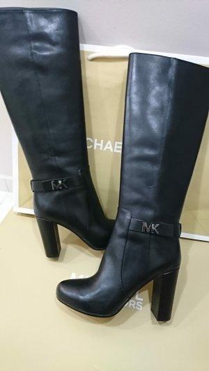 Michael Kors Stiefel Gr. 6M
