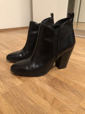 Michael Kors Stiefeletten Ankle Boots Booties