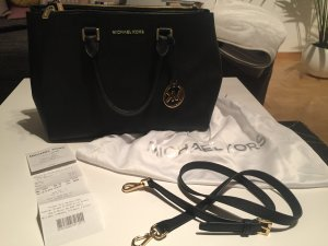 "Michael Kors ""Sutton"""