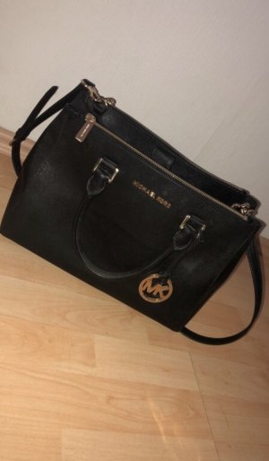 Michael Kors Sutton MD Stachel