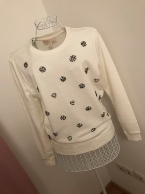Michael Kors Sweater Gr. M