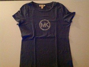 Michael Kors T-Shirt getragen Größe L