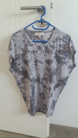 Michael Kors T-Shirt Gr. S